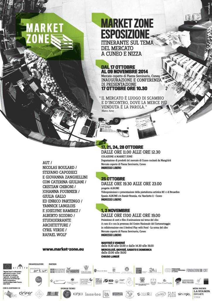 Locandina_MarketZone_Cuneo-page-001