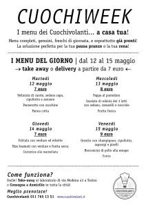 Volantino_CUOCHIWEEK_11-14maggio-page-001