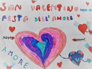 San Valentino 2019_2