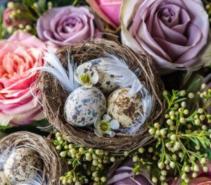 Menu di Pasqua 1